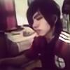 Roxas-the13's avatar
