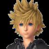 Roxas1314's avatar