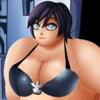 roxas617's avatar