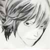 roxas7's avatar