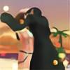 Roxas890's avatar