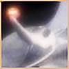 roxasandaxellover's avatar