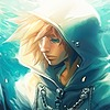 RoxasDevArt's avatar