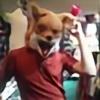 RoxasExcalibur's avatar