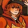 roxasinumiku's avatar