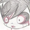 RoxasJR's avatar