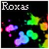 RoxasKD's avatar