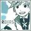 RoxasKeyblade13's avatar