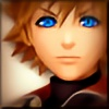 Roxasloverrrrr's avatar