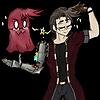 RoxasNaegi's avatar