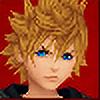 RoxasNamineForever's avatar