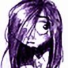 RoxasNut's avatar