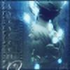 roxasora225's avatar
