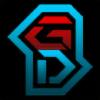 RoxaSora64's avatar