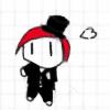RoxasPHSP's avatar