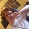 roxasstuck's avatar