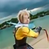 roxastamz's avatar