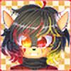 roxasthewolf123's avatar
