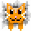 RoxasTsuna's avatar