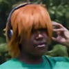roxastuskiomi's avatar