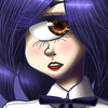 roxaswantsacupcake's avatar