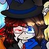 RoxasXIIIkeys's avatar
