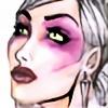 roxcola's avatar
