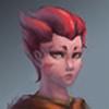 Roxd-fi's avatar