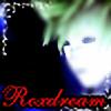 Roxdream's avatar