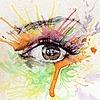 Roxellana's avatar