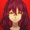 RoxenaLynn's avatar