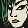 roxettethefox's avatar