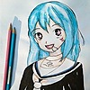 roxeychan's avatar