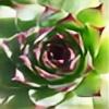 roxfields's avatar