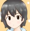 RoxGofy29's avatar