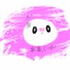 Roxhild's avatar