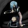 Roxi-Videa3's avatar
