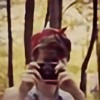 roxi18's avatar
