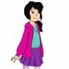 Roxie03's avatar