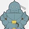 Roxie203's avatar