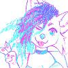 RoxieMika's avatar