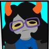 Roxiepro's avatar