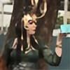 RoxieReika's avatar