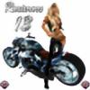 Roxierose13a's avatar