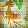 roxiesblues's avatar