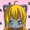 roxiethefox's avatar