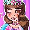 RoxieWinnipeg's avatar