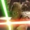 Roxiha's avatar