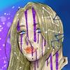RoxiiChan's avatar