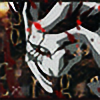 roXIIIas's avatar